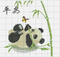 Cross Stitch Plus Butterfly Cross Stitch, Beaded Cross Stitch, Cross Stitch Baby, Cross Stitch Animals, Cross Stitch Embroidery, Embroidery Patterns, Cross Stitch Designs, Cross Stitch Patterns, Cross Stitch Boards