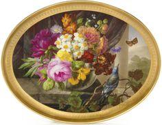 Gallery.ru / Фото #17 - Flowers - MontanaBY