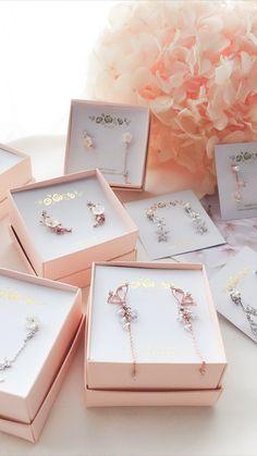 Antique Jewellery Designs, Fancy Jewellery, Stylish Jewelry, Fashion Jewelry, Jewelry Design, Delicate Jewelry, Simple Jewelry, Cute Jewelry, Ear Jewelry