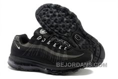 http://www.bejordans.com/free-shipping6070-off-discount-code-for-2014-new-nike-air-max-95-360-mens-shoes-wire-drawing-black-c2rki.html FREE SHIPPING!60%-70% OFF! DISCOUNT CODE FOR 2014 NEW NIKE AIR MAX 95 360 MENS SHOES WIRE DRAWING BLACK C2RKI Only $100.00 , Free Shipping!