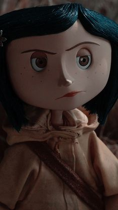 Wallpaper iphone simple blue taps ideas for 2019 Coraline Jones, Coraline Movie, Coraline Art, Coraline Tumblr, Tim Burton Kunst, Tim Burton Art, Tim Burton Films, Coraline Aesthetic, Aesthetic Art