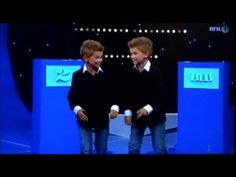 To Dråper Vann ~ Marcus & Martinus Norway, Cool Pictures, Concert, My Love, Boys, Youtube, Videos, Baby Boys, Concerts