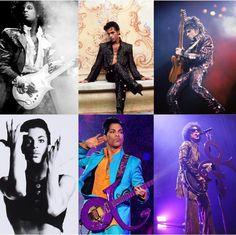 #Purple Army