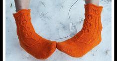 Langan rytmi Vol. Socks, Fashion, Moda, Fashion Styles, Sock, Stockings, Fashion Illustrations, Ankle Socks, Hosiery