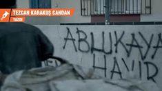 """Tezcan Karakuş Candan@tezcandan: """"Bu abluka dağıtılacak"""""""