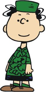 Roy (From Charles M. Charlie Brown Characters, Peanuts Characters, Cartoon Characters, Peanuts Cartoon, Cartoon Tv, Peanuts Snoopy, Johnny Lozada, Best Cartoon Series, Charlie Brown Und Snoopy