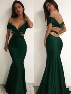 Off the shoulder Charming Prom Dress,Long Prom Dresses,Charming #prom #promdress #dress #eveningdress #evening #fashion #love #shopping #art #dress #women #mermaid #SEXY #SexyGirl #PromDresses