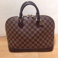 Louis Vuitton Handbags - alma - $263.99