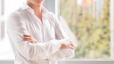 Como tirar manchas de roupa branca - http://www.comofazer.org/roupa-e-vestuario/como-tirar-manchas-de-roupa-branca/