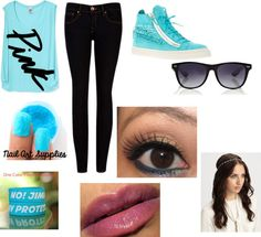 """no jimmy protested"" by jenniferdominguezsoccer on Polyvore"