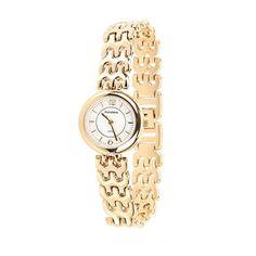 Relógio Mondaine 94635Lpmvdm1 - Dourado(A) - Passarela.com