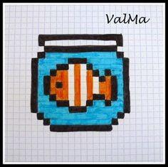 French Fries Pixel Art Brik Pixel Art Designs Pixel Art Art