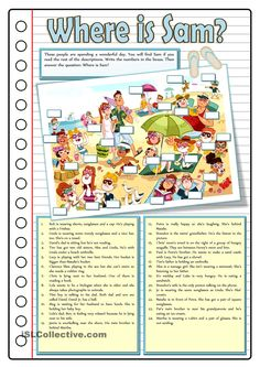 English ESL worksheets, activities for distance learning and physical classrooms English Games, English Activities, English Class, Reading Activities, English Lessons, Learn English, Vocabulary Activities, French Lessons, Spanish Lessons