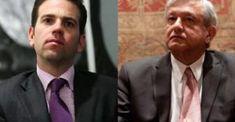 PRI-Gobierno+lanzará+el+lunes+un+misil+contra+AMLO:+Loret+de+Mola