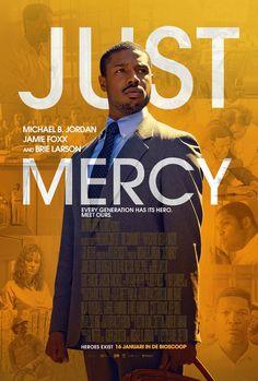 Nonton Just Mercy Film Bioskop Online Streaming Gratis Subtitle Indonesia Michael B Jordan, Streaming Vf, Streaming Movies, New Movies, Movies And Tv Shows, 2020 Movies, Watch Movies, Drama Movies, Contagion Film