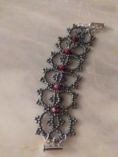 Beaded Jewelry Patterns, Facebook Sign Up, Jewellery, Jewels, Schmuck, Jewelry Shop, Jewlery, Jewelery