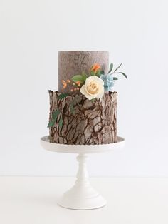 Wedding Cakes Brisbane, Wedding Cake Sunshine Coast & Gold Coast