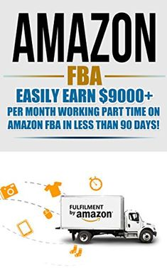 Help your online art business grow with fba. Make Money On Amazon, Sell On Amazon, Make Money Online, How To Make Money, Affiliate Marketing, Facebook Marketing, Amazon Fba Business, Home Based Business, Business Ideas