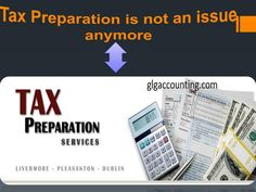 Tax Preparation is not an issue anymore Income Tax Preparation, Tax Deductions, Button, Tips, Buttons, Knot, Counseling