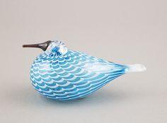 Bird Art, Amazing Art, Decorative Bowls, Glass Art, Pottery, Birds, Ceramics, Tableware, Design