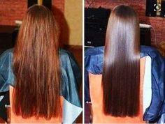 Το λάδι καρύδας όπως έχει αποδειχθεί, είναι ιδανικό για κάθε πρόβλημα που έχουμε με τα μαλλιά μας. Δες εδώ θεραπείες μαλλιών που μπορείς να κάνεις στο σπίτι