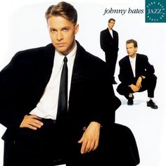"""Shattered Dreams - 2008 Digital Remaster"" by Johnny Hates Jazz was added to my Last.fm Scrobbled Tracks playlist on Spotify"