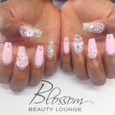 delicacy_nails | User Profile | Instagrin
