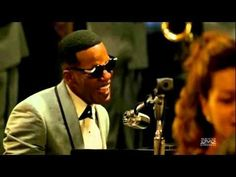 Confessioni di un ozioso: Ray Charles - Hit The Road Jack (remastered) Soul Music, Sound Of Music, Kinds Of Music, New Music, Ray Charles, Jack Youtube, Musica Pop, Rhythm And Blues, Jazz Blues