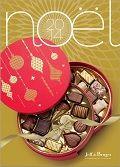 Catalogue Jeff de Bruges NOËL 2014 du vendredi 28 novembre 2014 au mercredi 31 décembre 2014 ( 28/11/2014 - 31/12/2014 )