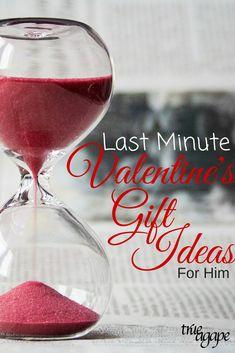 99 Valentine 39 S Day Ideas To Surprise Him Romantic Ideas