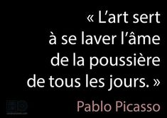 book now quotes Good People Quotes, Serious Quotes, Now Quotes, Words Quotes, Pablo Picasso, Quote Citation, French Quotes, Some Words, Thoughts