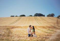 Upwaltham Barns Wedding Photography (1 of 72)