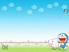 Doraemon With Sheep Hd Wallpaper, Doraemon Famous Cartton,Doraemon Cartoon Serial Images And Wallpapers Panda Background, Iphone Background Images, Background Hd Wallpaper, Framed Wallpaper, Cartoon Background, Wallpaper Gallery, Wallpaper Iphone Cute, Cartoon Wallpaper, Background Ppt