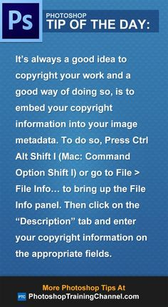 When you have text highlighted in Photoshop, you can press Ctrl Shift >/< (Mac: Command Option >/<) to increase/decrease the size of your text by 1 point. You can also press Ctrl Alt Shift >/< (Mac: Adobe Photoshop, Photoshop Illustrator, Photoshop Elements, Photoshop Tutorial, Photoshop Ideas, Photoshop Actions, Photoshop Lessons, Learn Photoshop, Photoshop Effects