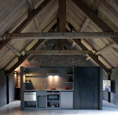 La-Micheline-country-house-for-rent-belguim-06 | Trendland