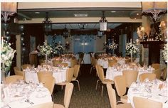 Conference Facilities, Gas Fireplace, Anchors, Corporate Events, Centre, Table Settings, Reception, Mountain, Warm