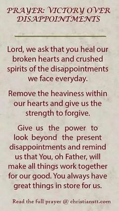 My daily prayer Prayer Scriptures, Bible Prayers, Catholic Prayers, Faith Prayer, God Prayer, Power Of Prayer, Prayer Quotes, Spiritual Quotes, Bible Quotes