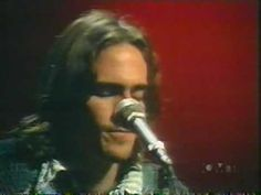 "▶ James Taylor - ""Fire & Rain"" - YouTube"
