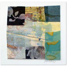 Joan Schulze - Prints