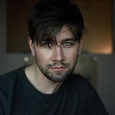 """3,806 Likes, 71 Comments - Torrance Coombs (@torrancecoombs) on Instagram: """"Self portrait. Like a selfie but with a nicer camera."""""""