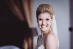 Tatjana-und-Steffen-Hochzeitsreportage-Web-Foto-Avec-Amis-Photography-104