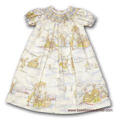 Smocks, Smock Dresses, Kids Clothes, Childrens Dresses, Childrens Clothes, Girls Clothes, Sundays Best, Cute Dresses, Little Girls, Sunday Best, British, Best Dressed, Girls, Cute Babies, Babies, Little Princess, Princess,