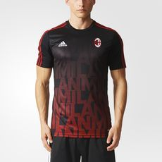 Sport Shirt Design, Sports Jersey Design, Sport T Shirt, Revolution Clothing, Pro Evolution Soccer, Football Uniforms, Sportswear, Shirt Designs, Mens Tops