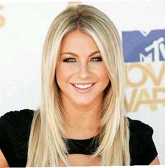 long_haircut_trend_2016_2017_lengthhairstyles1