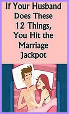 If Your Husband Does These 12 Things You Hit the Marriage Jackpot Natural Life, Natural Living, Natural Healing, Get Healthy, Healthy Tips, Healthy Recipes, Healthy Food, Home Remedies, Natural Remedies