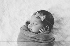 Newborn girl pictures,Christmas Newborn Session, Christmas decor, Vintage Chair, Gray & Lavender nursery, Diy nursery, Ohio Newborn Photographer, Eva M Photography