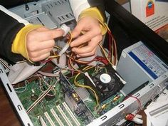 if you want to earn 20 to 25 thousand per month with the healp of computer repairing course in Laxmi nagar, Delhi
