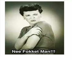 Nee F*kket man! Funny Pics, Funny Pictures, Afrikaanse Quotes, South Africa, Poems, African, Lol, Smile, Humor
