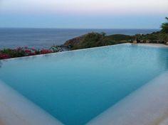 Club cala levante Pantelleria