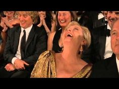 The Funniest Fail Moments Compilation